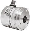 Incremental Encoder RS PRO 512 ppr 10000rpm Solid