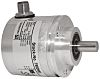 Incremental Encoder RS PRO 50 ppr 8000rpm Solid