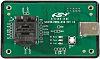 Silicon Labs Si5338/56-PROG-EVB, Clock Buffer/Generator