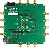 Silicon Labs Si5338-EVB, Clock Buffer/Generator Evaluation Board
