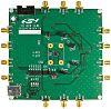 Silicon Labs Si5338-EVB, Clock Buffer/Generator Evaluation Board