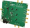 Silicon Labs Si535x-B20QFN-EVB, Clock Generator Evaluation Board