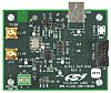 Silicon Labs Si5XX-PROG-EVB, Oscillator Evaluation Board for