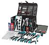 Phoenix Contact 37 Piece Electricians Tool Kit with