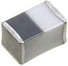 TDK MHQ1005P Series 6.8 nH ±5% Ceramic Multilayer