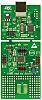 STMicroelectronics Discovery MCU Development Kit STM8SVLDISCOVERY