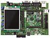 STMicroelectronics MCU Development Kit STM3220G-JAVA