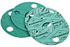 Klinger C4400 Full Face Gasket, 33mm, 1.5mm Thick