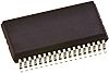 ON Semiconductor NCV7608DQR2G, 1-Channel Load Switch IC, 350mA,