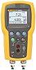 Fluke -12psi to 500psi 730 Pressure Calibrator -
