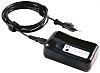 Testo 0554 1103 Thermal Imaging Camera Battery Charger,