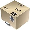 200kΩ, SMD Trimmer Potentiometer 0.25W Side Adjust Bourns,