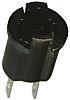 LED T13/4 Lamp Holder Solder - 2946T