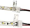 JKL Components ZFS-CH138-8J LED Cable