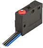 SP-CO Pin Plunger Microswitch, 5 A @ 250