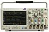 Tektronix MDO3024, MDO3024 Mixed Domain Oscilloscope, 200MHz, 4