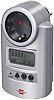 brennenstuhl PM231 1 Phase LCD Wattmeter-energy meter for