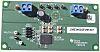 Texas Instruments LMZ34002EVM-001 SIMPLE SWITCHER Power Module