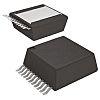Texas Instruments, LMZ13610TZ/NOPB DC-DC Converter 10A