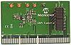Microchip AC164150, PICtail Plus 5.7in Video Processor