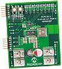 Microchip ADM00397 PWM Controller for MCP19111