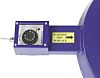 RS PRO Base Drum Heater, Drum Heater -
