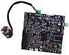 Renesas Electronics RX MCU Evaluation Board YROTATE-IT-RX220