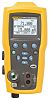 Fluke -0.8bar to 20bar 719PRO Pressure Calibrator - RS Calibration