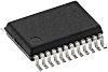 Maxim Integrated UART RS232, RS485 24-Pin SSOP, MAX3107EAG+