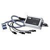 Chauvin Arnoux P01102131 Power Quality Analyzer Breakout Box,