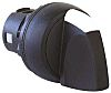 Allen Bradley 800F Selector Switch Head - 2
