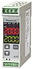 Panasonic KT7 PID Temperature Controller, 22.5 x 75mm,