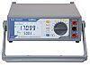 Metrix MX5060 Bench Digital Multimeter, 10A ac 1000V