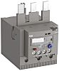 ABB Thermal Overload Relay - 1NO/1NC, 47 A