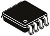 ON Semiconductor NL17SZ74USG D Type Flip Flop IC,