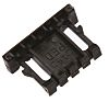 Delphi, Metri-Pack 150 TPA Lock for use with