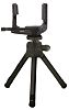 Meter Portable Tripod for use with Kestrel Meter
