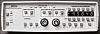 Teledyne LeCroy DA1855A-PR2 Oscilloscope Probe Amplifier