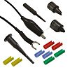 Teledyne LeCroy,Accessory Kit Adjustment Tool (1), Color Coding