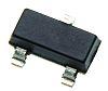 Nexperia PBSS4032NT,215 NPN Transistor, 2.6 A, 30 V,