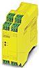 PSR Output Module, 7 Outputs, 24 V ac/dc