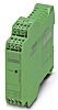 Phoenix Contact 24 V ac/dc Safety Relay -  Single Channel With 6 Safety Contacts