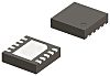 MMA8652FCR1 NXP, 3-Axis Accelerometer, Serial-I2C, 10-Pin DFN