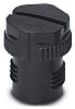 Phoenix Contact PROT-MS SCO Series Screw Plug Sensor/Actuator