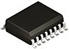 ADUM3070ARQZ Analog Devices, Digital Isolator QSOP