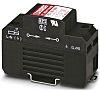Phoenix Contact FLT 60-400 Series 230 V ac
