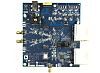 Analog Devices AD9645-125EBZ 14-bit ADC Evaluation Board for
