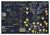 Analog Devices AD9958/PCBZ, Direct Digital Synthesizer (DDS)