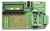 Analog Devices EVAL-AD7190EBZ 24-bit ADC Evaluation Board for
