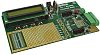 Analog Devices EVAL-AD7195EBZ ADC Evaluation Board for AD7195